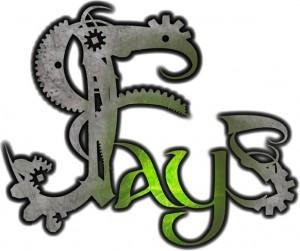 Fays: ça avance dans Actualités Logo-fays-72-300x251