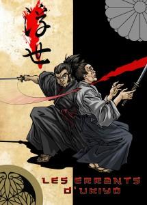 Les Errants d'Ukiyo dans Actualités couv-finie_ter1-215x300